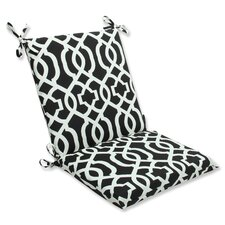 Best #1 New Geo Outdoor Chair Cushion