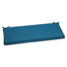 Spectrum Outdoor Sunbrella Bench Cushion