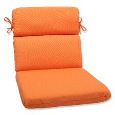 Best  Canvas Outdoor Sunbrella Lounge Chair Cushion