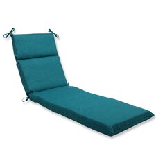 2017 Online Rave Outdoor Chaise Lounge Cushion