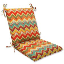 Tamarama Outdoor Lounge Chair Cushion