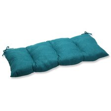 Amazing Rave Outdoor Loveseat Cushion
