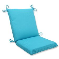 Veranda Outdoor Lounge Chair Cushion