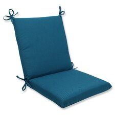 Spectrum Outdoor Sunbrella Lounge Chair Cushion
