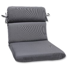 Best Choices Outdoor Sunbrella Lounge Chair Cushion