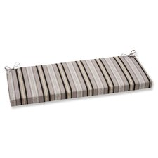 Getaway Outdoor Bench Cushion