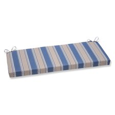 Hamilton Outdoor Bench Cushion