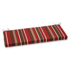 Monserrat Outdoor Bench Cushion