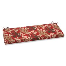 Montifleuri Outdoor Bench Cushion