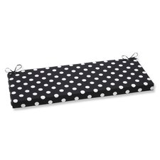 Herry Up Outdoor Bench Cushion