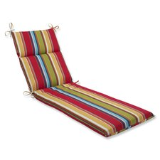 Looking for Westport Garden Outdoor Chaise Lounge Cushion