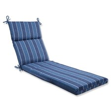 Wickenburg Outdoor Chaise Lounge Cushion