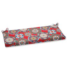 Cera Garden Outdoor Bench Cushion