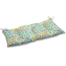 Bronwood Outdoor Loveseat Cushion