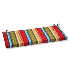 Westport Garden Outdoor Bench Cushion