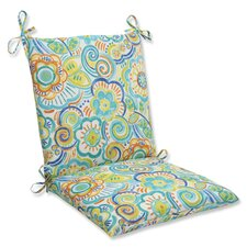 Bronwood Outdoor Lounge Chair Cushion