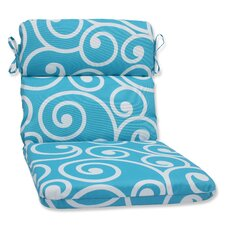 Sale Best Outdoor Chaise Lounge Cushion