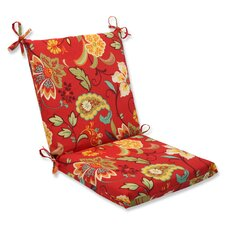 Tamariu Alfresco Valencia Outdoor Lounge Chair Cushion
