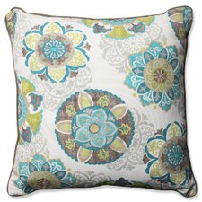 Allodala Oasis Indoor/Outdoor Floor Pillow