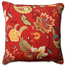 Tamariu Alfresco Valencia Indoor/Outdoor Floor Pillow