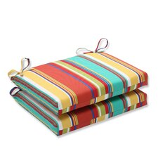 Lovely Westport Outdoor Bench Cushion (Set of 2)