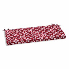 Aspidoras Outdoor Bench Cushion