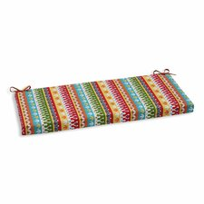 Cotrell Outdoor Bench Cushion