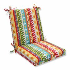Cotrell Outdoor Dining Chair Cushion