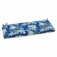 Daytrip Outdoor Bench Cushion