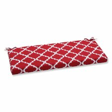Kobette Outdoor Bench Cushion