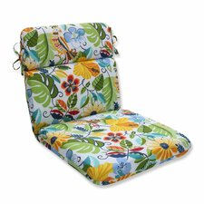 Best #1 Lensing Outdoor Dining Chair Cushion