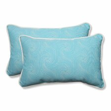 Nabil Lumbar Pillow (Set of 2)