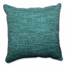 Remi Outdoor Floor Pillow