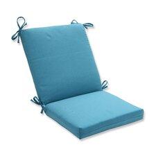 Cheap Tweed Dining Chair Cushion