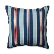 Kingston Indoor/Outdoor Floor Pillow