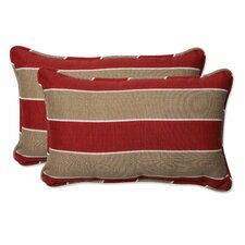 Wickenburg Indoor/Outdoor Throw Pillow (Set of 2)