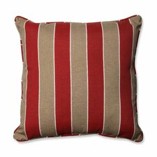 Wickenburg Indoor/Outdoor Floor Pillow