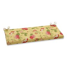 Risa Outdoor Bench Cushion