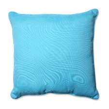 Veranda Indoor/Outdoor Floor Pillow