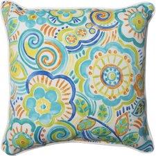 Bronwood Indoor/Outdoor Throw Pillow (Set of 2)
