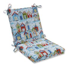 Baycove Cabana Outdoor Chair Cushion