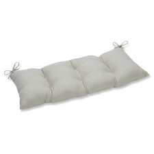 Rave Outdoor Bench Cushion