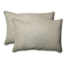 Rave Lumbar Pillow (Set of 2)