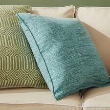 Remi Outdoor Throw Pillow (Set of 2)