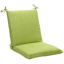 Outdoor Outdoor Lounge Chair Cushion