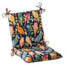 Ash Hill Outdoor Chair Cushion