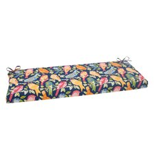 Ash Hill Outdoor Bench Cushion