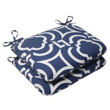 Carmody Outdoor Seat Cushion (Set of 2)