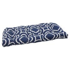 Carmody Outdoor Loveseat Cushion