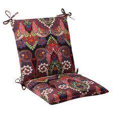 Marapi Outdoor Chair Cushion